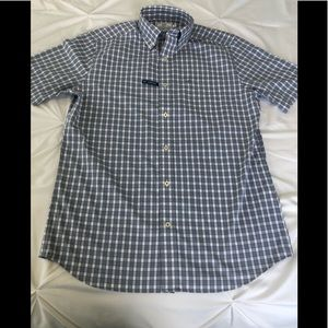 Southern Tide Men's Short sleeve shirt